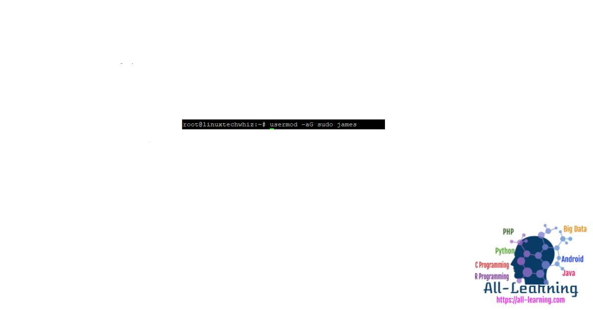 usermod-command-2