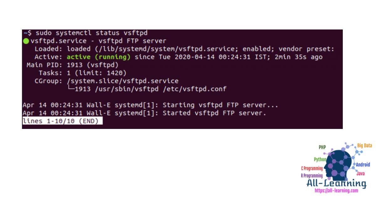 vsftpd-service-status-1-1024x317