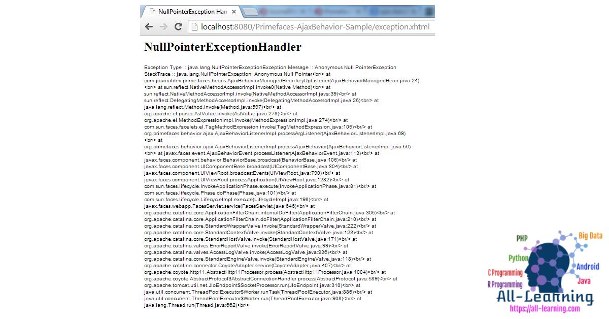 AjaxBehavior-Exception-Handling-Error-Page-Mechanism-Exception-View