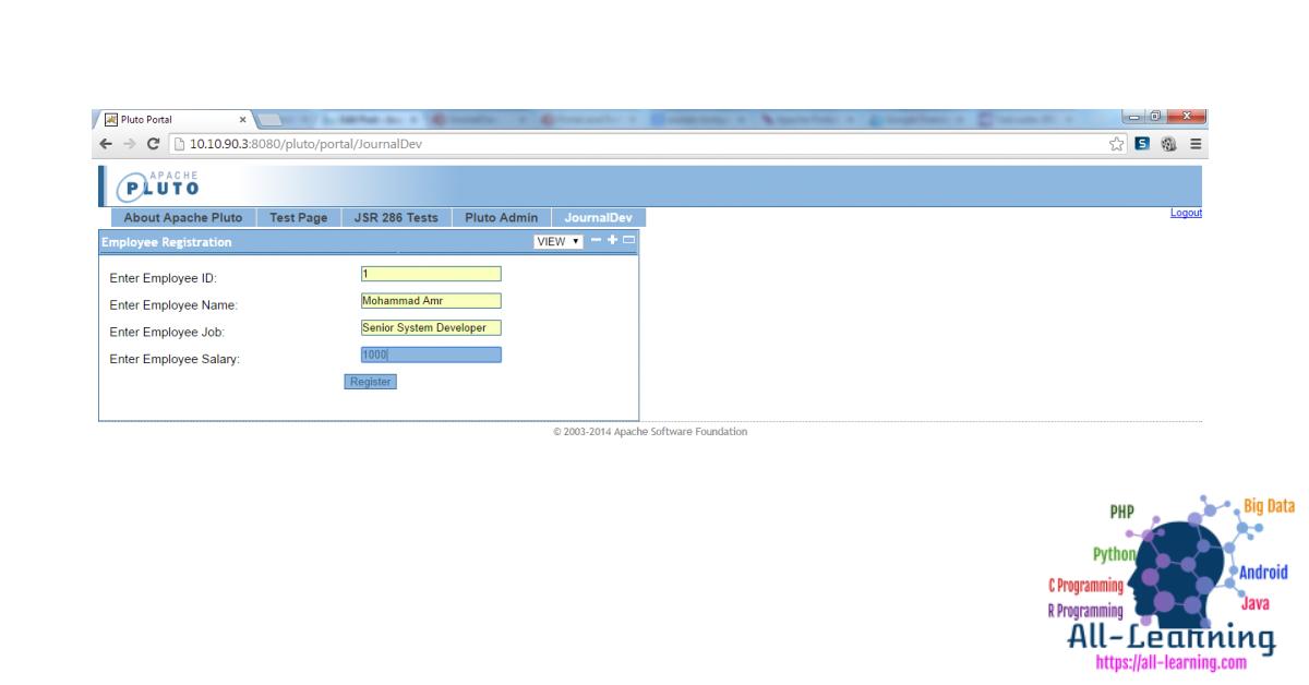Groovy-Portlet-Fill-In-Employee-Info-1024x308