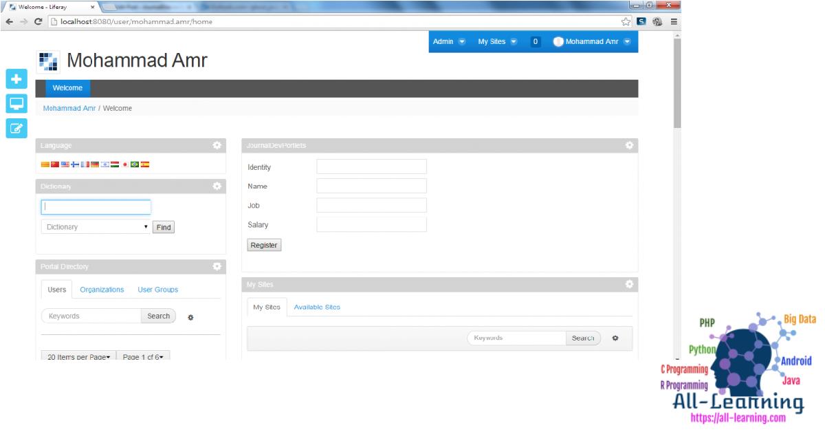 Liferay-Register-Employee-Portlet-1024x546