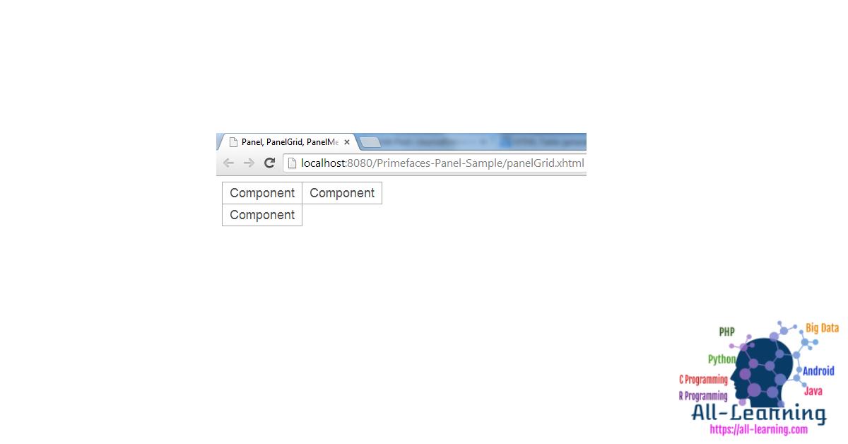 PanelGrid-Simple-Example-Inner-PanelGrid