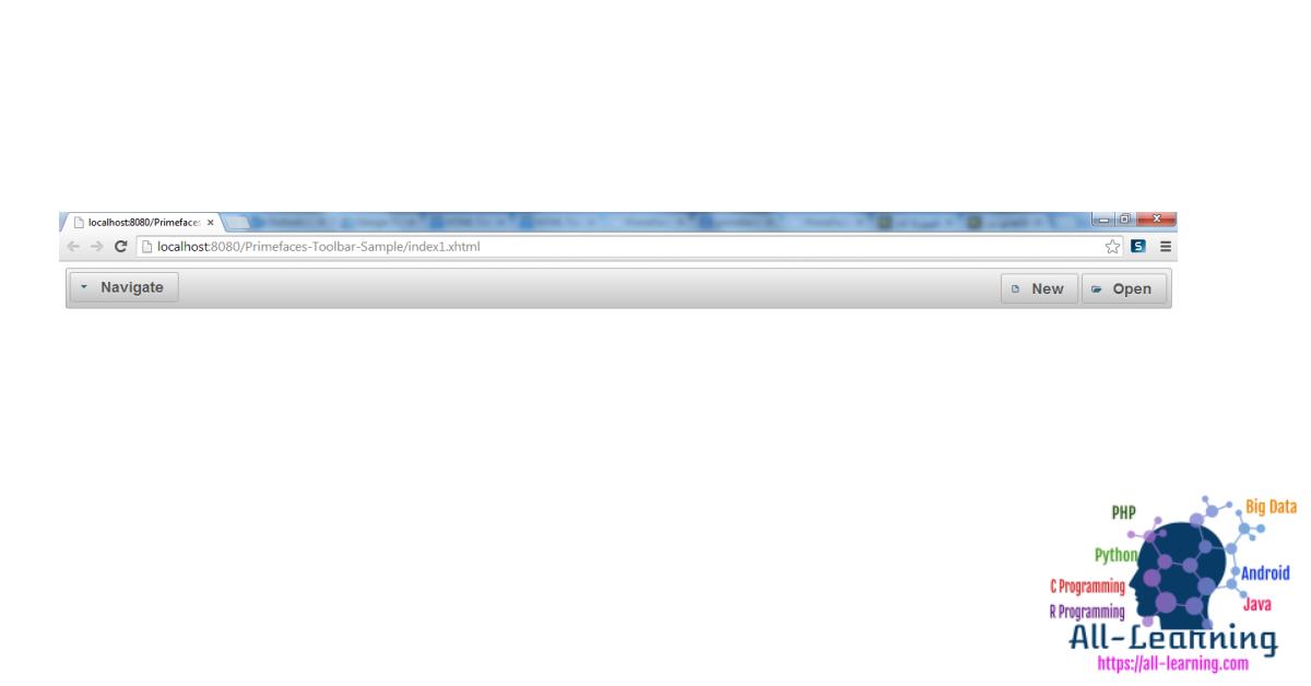 Toolbar-ToolbarGroup-Simple-Example-1024x93